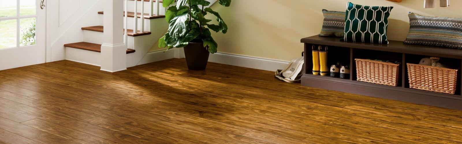 Luxury vinyl flooring   Haley's Flooring & Interiors