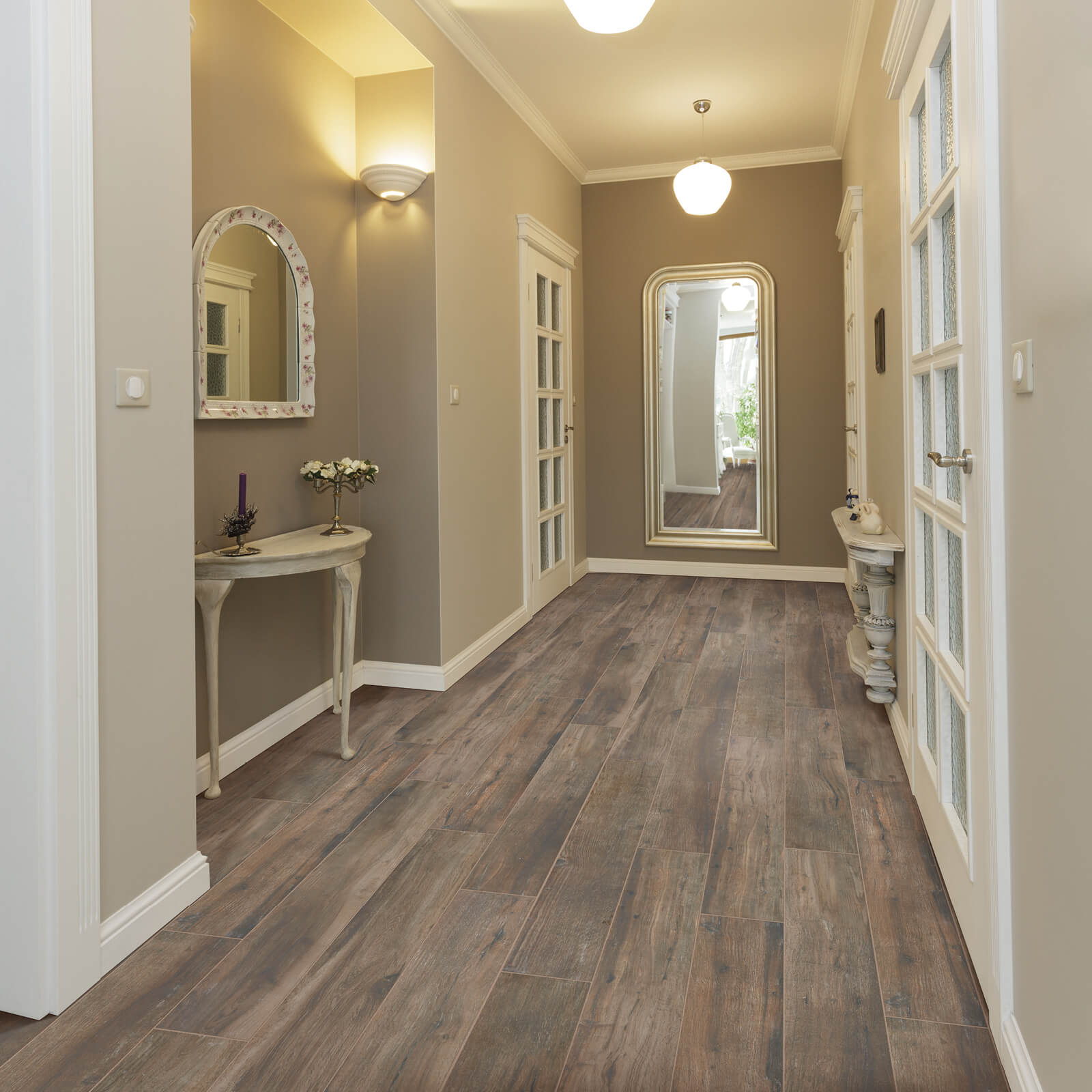 Tile Flooring   Haley's Flooring & Interiors