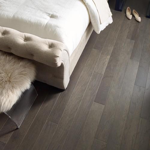 wood floor   Haley's Flooring & Interiors