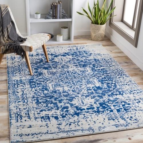 area rugs   Haley's Flooring & Interiors