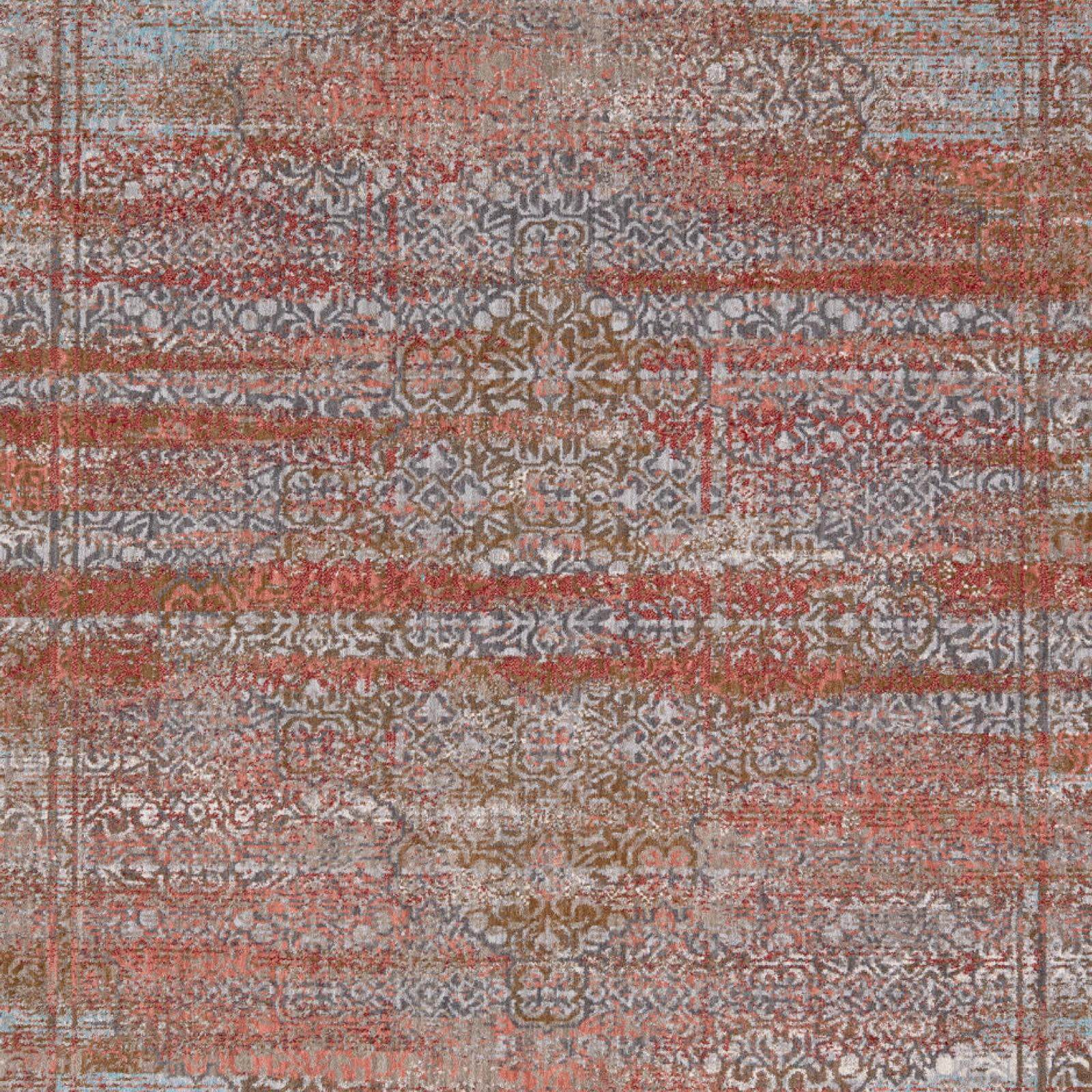Area Rug | Haley's Flooring & Interiors