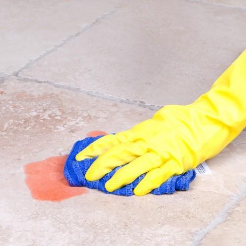 tile spill | Haley's Flooring & Interiors