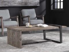 Home Interiors | Haley's Flooring & Interiors