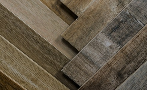 flooring   Haley's Flooring & Interiors
