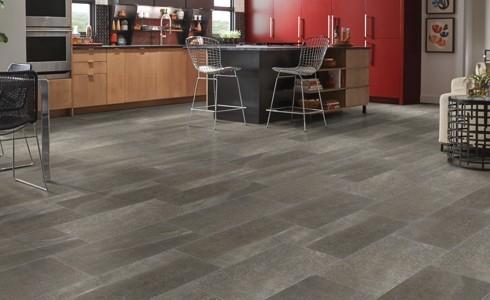 nice flooring   Haley's Flooring & Interiors