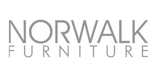 norwalk | Haley's Flooring & Interiors