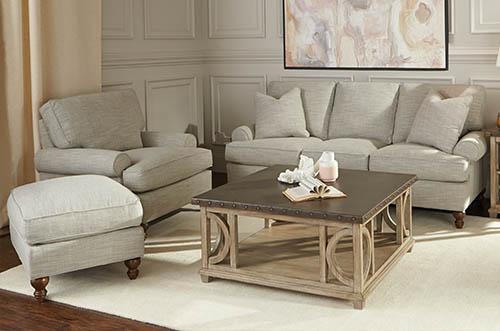 rowe furniture | Haley's Flooring & Interiors