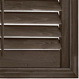 shutters | Haley's Flooring & Interiors