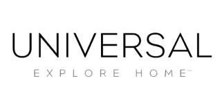universal-furniture | Haley's Flooring & Interiors