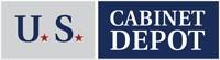 us cabinet depot | Haley's Flooring & Interiors