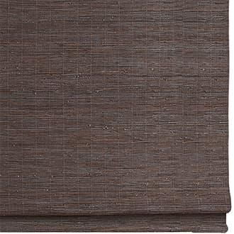 woven blinds | Haley's Flooring & Interiors