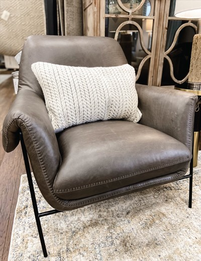 Ambroise Chair   Haley's Flooring & Interiors