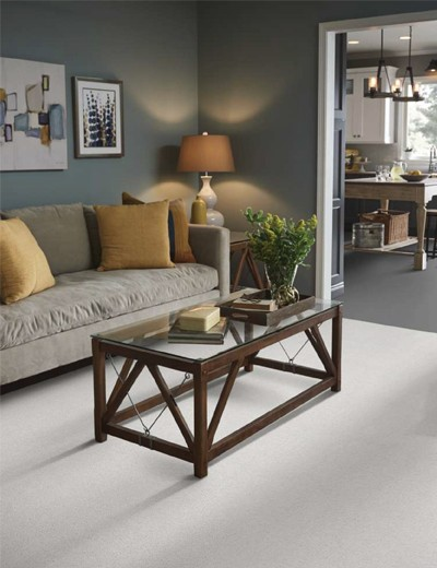 Bellera Basic Rules   Haley's Flooring & Interiors