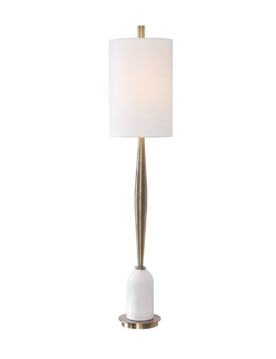 Buffet Lamp   Haley's Flooring & Interiors