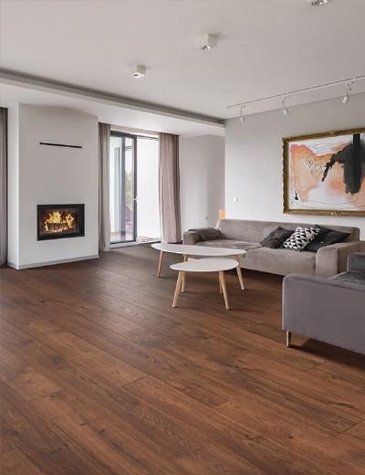 RevWood Elderwood   Haley's Flooring & Interiors