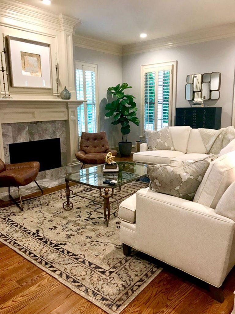 Flooring | Haley's Flooring & Interiors