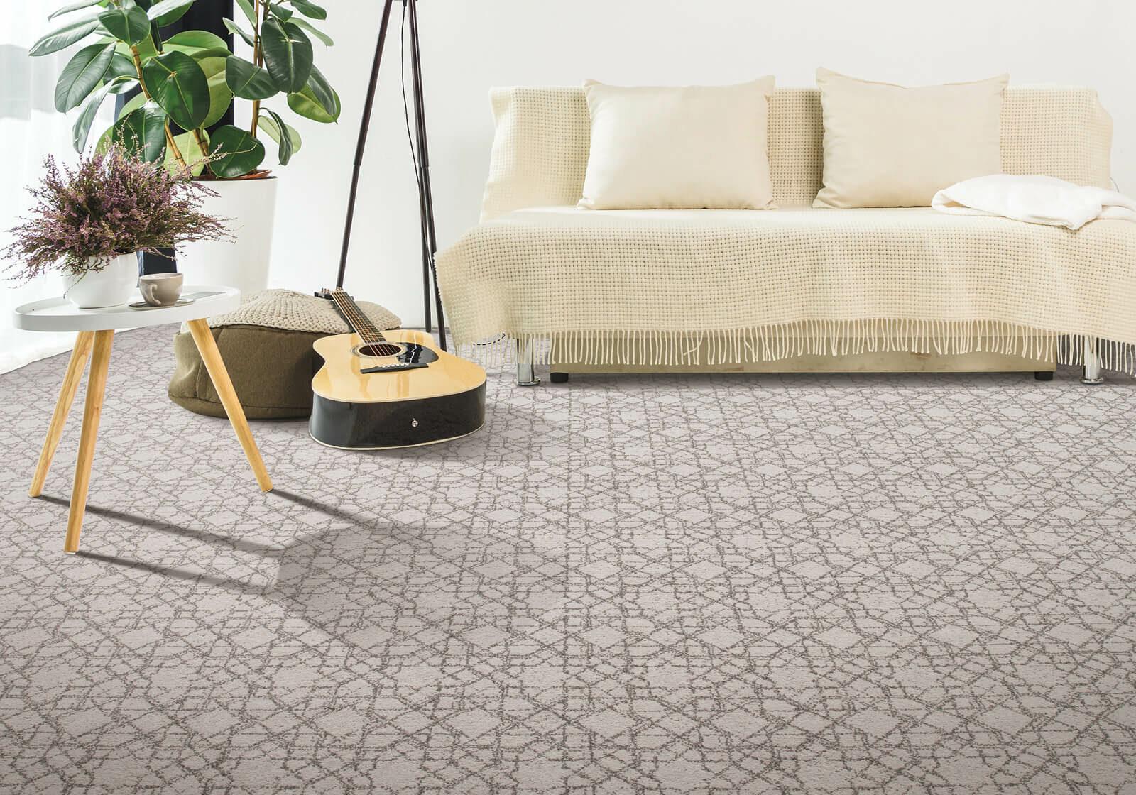 mohawk flooring carpet | Haley's Flooring & Interiors