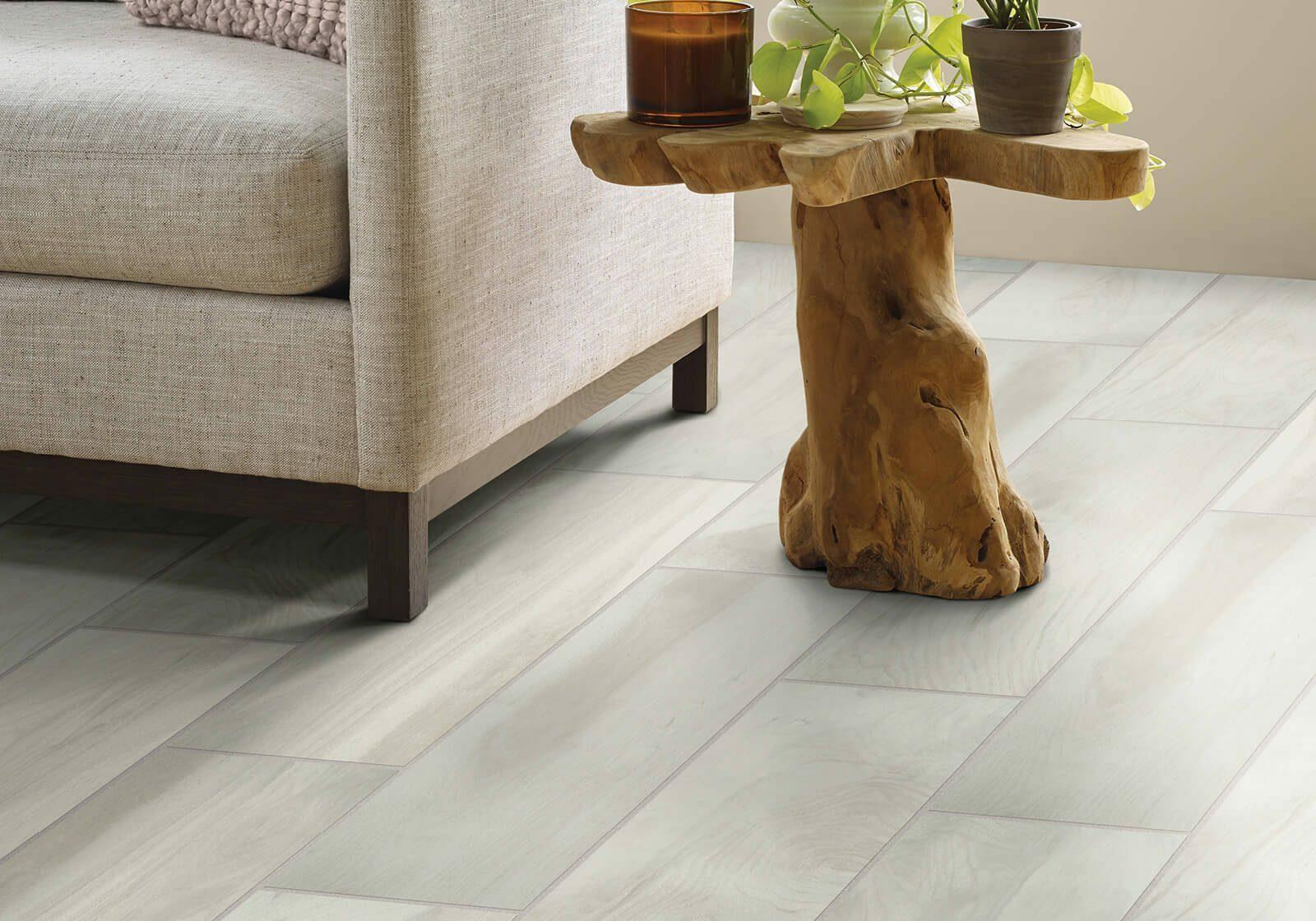 light tile   Haley's Flooring & Interiors