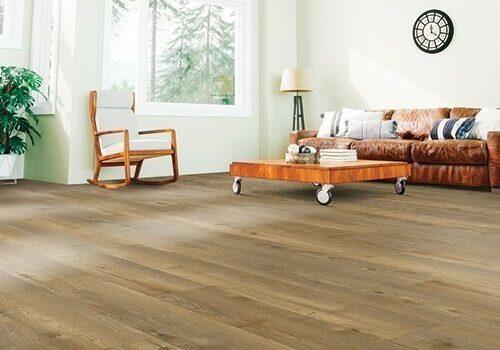dark laminate flooring   Haley's Flooring & Interiors