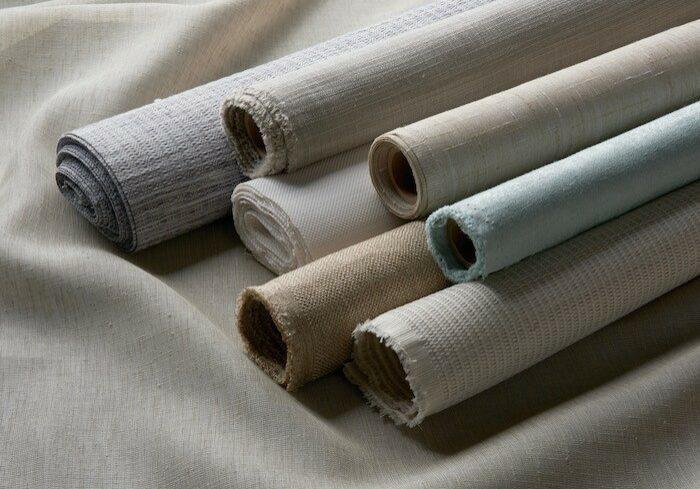 window treatments | Haley's Flooring & Interiors
