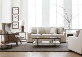 Rugs and Redesigning Living Rooms   Haley's Flooring & Interiors